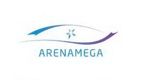 Arena Mega