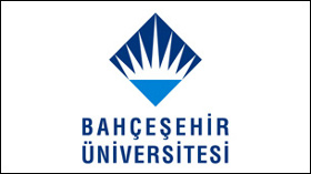 Bahçeşehir Üniversitesi B Konferans Salonu