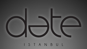 Date İstanbul