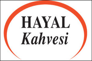 Hayal Kahvesi Atakent