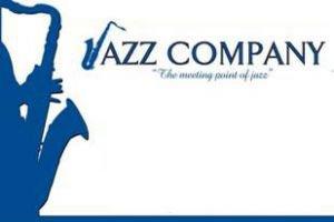 Elite World İstanbul Hotel Jazz Company