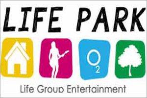 Life Park