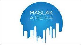 Maslak Arena