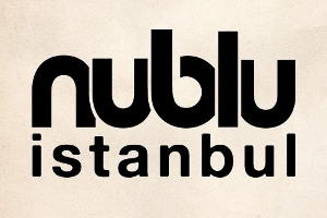 Nublu İstanbul