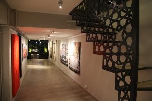 AB Art Space