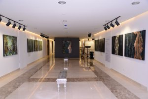 Arc Sanat Galerisi