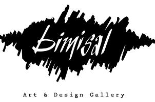 Bimisal Art - Design Gallery