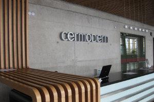 CerModern Modern Sanatlar Merkezi