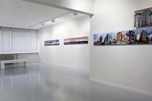 İAP – Istanbul Art Platform