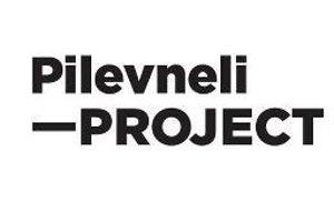 Pilevneli Project