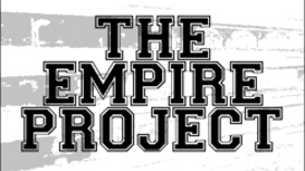 The Empire Project