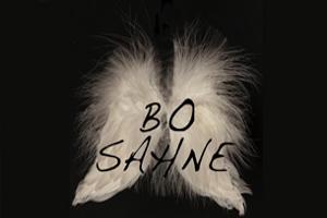 Bo Studio Sahne