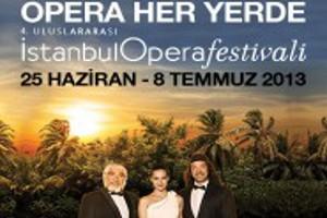 Viva Verdi Gala Konseri