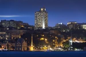 InterContinetal İstanbul