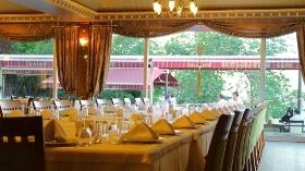 Dilruba Restaurant