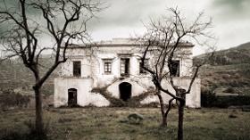 Pinelo Gallery Karma Sergiye Ev Sahipliği Yapıyor