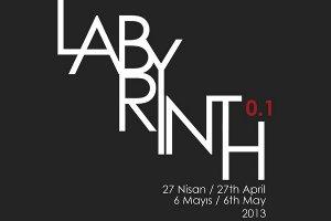 Labyrinth 01