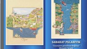 Sabahat Palabıyık - Geçmişten Günümüze Boğaziçi Minyatür Sergisi