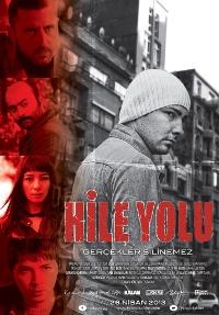 Hile Yolu