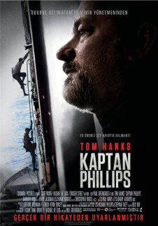 Kaptan Phillips