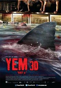 Yem 3D