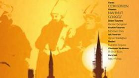 Sinan Süleymaniye'de
