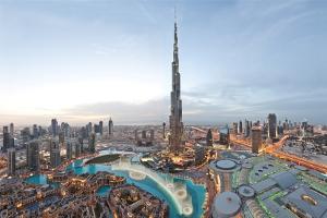 Emirates'ten Avantajlı Kampanya Fiyatları