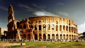 Pegasus Misafirleri, Avantajlı Fiyatlarla İtalya'yı Keşfediyor