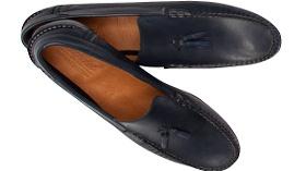 Cacharel'den 21 Haziran Ayakkabı Günü