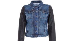 Cesur Kadınlar İçin Liu Jo Jeans Fashion Koleksiyonu