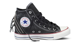 Converse 'Sparkling Wash' Koleksiyonuyla Sezona Hızlı Bir Giriş Yapıyor!