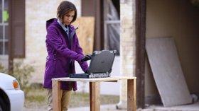 Dell Latitude Rugged Extreme Serisini Duyurdu
