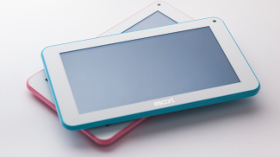 Yeni Escort Joye-7 Tablet