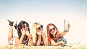 Plajda Priz Aratmayan Tablet: Yoga Tablet
