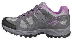 Spor Giyimde Moda Lafuma Tekstil ve Ayakkabıları