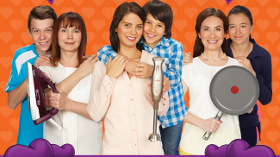 Tefal Anneler Günü'nde İnanılmaz Fırsatlar Sunuyor!