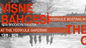 New Brooklyn Theater - Vişne Bahçesi