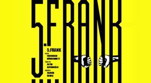 5. Frank