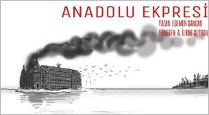 Anadolu Ekspresi