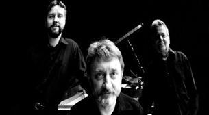 Andrzej Jagodzinski Trio
