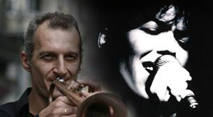 Ayşe Gencer Quartet - İmer Demirer