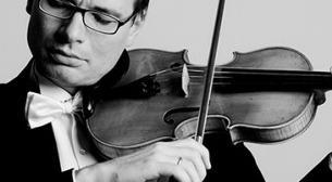 Bach Before & After – Alexandru Tomescu