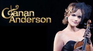 Canan Anderson
