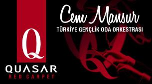 Cem Mansur