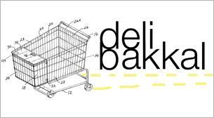 Deli Bakkal Orkestra