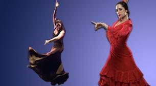 Dünya Dans Günü Kutlaması