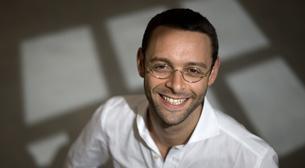 Fransız ve İtalyan Bach - Benjamin Alard