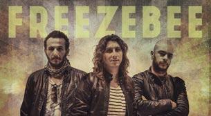 Freezebee