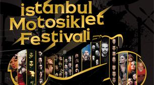 İst Moto Fest 2014 - Kombine