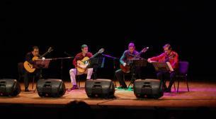 İstanbul Gitar Ensemble